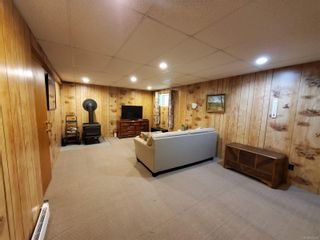 Photo 24: 421 Maquinna Cres in : NI Gold River House for sale (North Island)  : MLS®# 874294