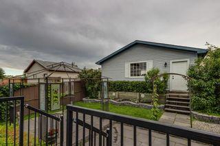 Photo 15: 38 MT ABERDEEN Grove SE in Calgary: McKenzie Lake Detached for sale : MLS®# A1028563