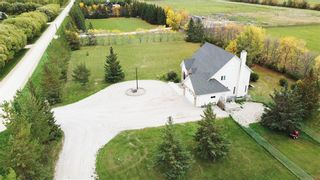 Photo 3: 232 HAY Avenue in St Andrews: House for sale : MLS®# 202123159