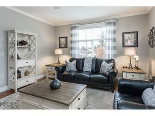 Photo 14: 205 2068 SANDALWOOD Crescent in Abbotsford: Central Abbotsford Condo for sale : MLS®# R2554332