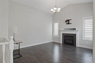 Photo 17: 7432 179 Avenue in Edmonton: Zone 28 House for sale : MLS®# E4236126