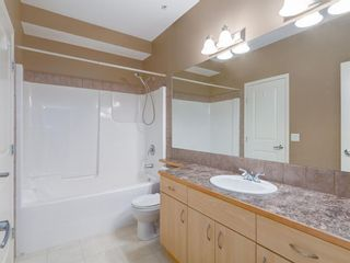 Photo 15: 205 3651 Marda Link SW in Calgary: Garrison Woods Apartment for sale : MLS®# A1053396