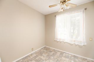 Photo 10: 265 Bird Crescent: Fort McMurray Detached for sale : MLS®# A1136242