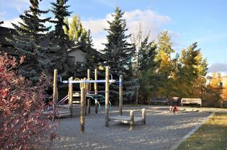 Photo 39: 169 ROCKY RIDGE Cove NW in Calgary: Rocky Ridge House for sale : MLS®# C4140568