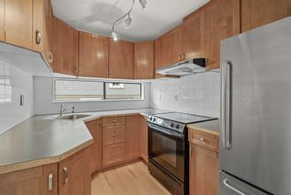 Photo 8: 211 1930 W 3RD AVENUE in Vancouver: Kitsilano Condo for sale (Vancouver West)  : MLS®# R2485554