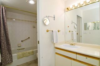"Photo 9: 201 121 W 29TH Street in North Vancouver: Upper Lonsdale Condo for sale in ""Somerset Green"" : MLS®# R2066610"