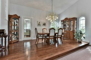 """Photo 5: 8098 148A Street in Surrey: Bear Creek Green Timbers House for sale in """"MORNINGSIDE ESTATES"""" : MLS®# R2114468"""