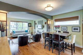 Photo 12: 246 Tuscany Valley Drive NW in Calgary: Tuscany Detached for sale : MLS®# A1124290
