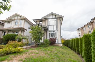"""Photo 30: 115 33751 7TH Avenue in Mission: Mission BC House for sale in """"HERITAGE PARK"""" : MLS®# R2309338"""
