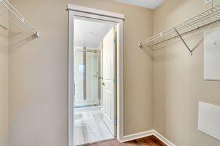 "Photo 16: 311 18755 68 Avenue in Surrey: Clayton Condo for sale in ""COMPASS"" (Cloverdale)  : MLS®# R2526754"