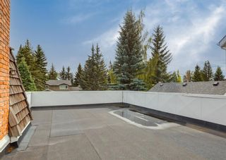 Photo 34: 151 Bay View Drive SW in Calgary: Bayview Detached for sale : MLS®# A1141688