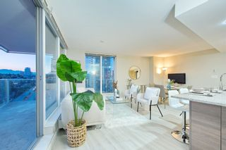 Photo 25: 1606 488 SW MARINE Drive in Vancouver: Marpole Condo for sale (Vancouver West)  : MLS®# R2605749