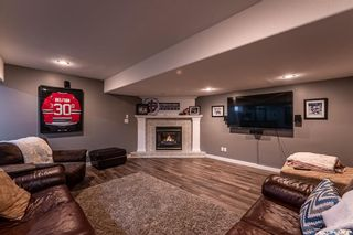 Photo 24: 734 Murray Crescent in Warman: Residential for sale : MLS®# SK856528