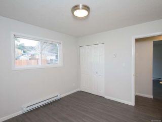 Photo 13: 2589 10th Ave in : PA Port Alberni Full Duplex for sale (Port Alberni)  : MLS®# 830321