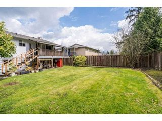 Photo 30: 22908 123RD Avenue in Maple Ridge: East Central House for sale : MLS®# R2571429