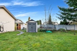 Photo 22: 5844 Cutter Pl in : Na North Nanaimo House for sale (Nanaimo)  : MLS®# 871042