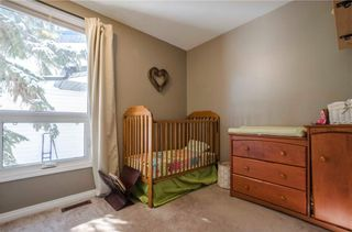 Photo 20: 75 SUMMERWOOD Road SE: Airdrie House for sale : MLS®# C4174518