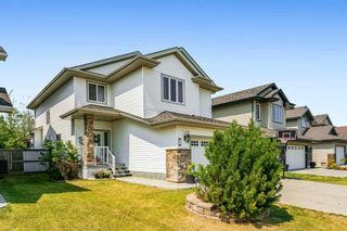 Photo 2: 3 HIGHLANDS Way: Spruce Grove House for sale : MLS®# E4254643
