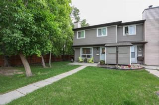 Photo 7: 211 3915 Grant Avenue in Winnipeg: Charleswood Condominium for sale (1G)  : MLS®# 202115328