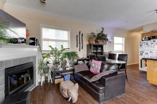 Photo 25: 359 333 Riverfront Avenue SE in Calgary: Downtown East Village Apartment for sale : MLS®# A1124855