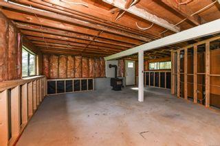 Photo 34: 7353 N Island Hwy in : CV Merville Black Creek House for sale (Comox Valley)  : MLS®# 875421