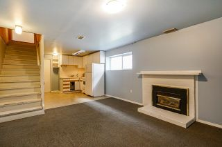 Photo 11: 6571 TYNE Street in Vancouver: Killarney VE House for sale (Vancouver East)  : MLS®# R2595167