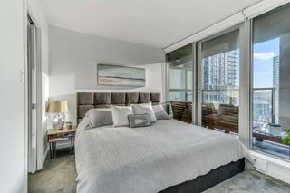 Photo 12: 1904 989 BEATTY STREET in Vancouver: Yaletown Condo for sale (Vancouver West)  : MLS®# R2514238