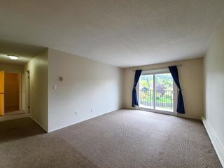 """Photo 11: 307 3644 ARNETT Avenue in Prince George: Pinecone Condo for sale in """"PINECONE"""" (PG City West (Zone 71))  : MLS®# R2621018"""