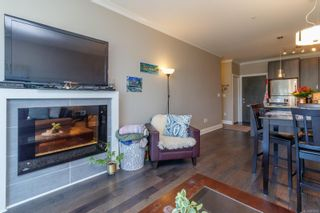 Photo 4: 101 1145 Sikorsky Rd in : La Westhills Condo for sale (Langford)  : MLS®# 873613
