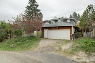 Photo 32: 826 17 Avenue SE in Calgary: Ramsay Detached for sale : MLS®# A1104320