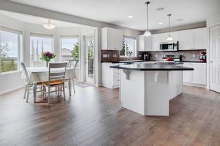 Photo 5: 26 Gleneagles Terrace: Cochrane Detached for sale : MLS®# A1130075