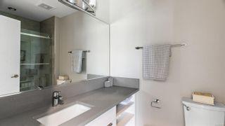 Photo 11: 205 1460 Pandora Ave in : Vi Fernwood Condo for sale (Victoria)  : MLS®# 875736