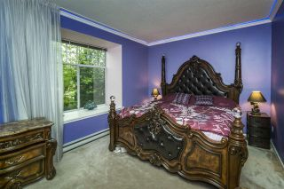 """Photo 12: 113 5677 208 Street in Langley: Langley City Condo  in """"IVY LEA"""" : MLS®# R2261004"""