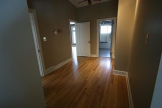 Photo 25: 3207 ALFEGE Street SW in Calgary: Upper Mount Royal Detached for sale : MLS®# A1055978