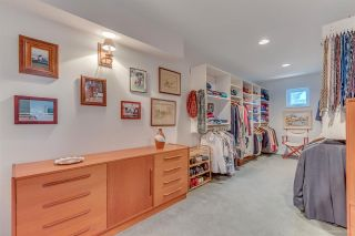 Photo 16: 260 ALPINE Drive: Anmore House for sale (Port Moody)  : MLS®# R2562585