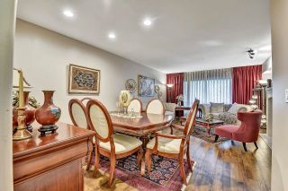Photo 6: 58 1255 RIVERSIDE Drive in Port Coquitlam: Riverwood Townhouse for sale : MLS®# R2617553