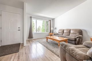 Photo 6: 203 Carter Crescent in Saskatoon: Confederation Park Residential for sale : MLS®# SK870496