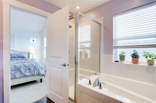 Photo 17: 7328 192 Street in Surrey: Clayton 1/2 Duplex for sale (Cloverdale)  : MLS®# R2536920