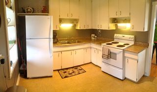 Photo 8: 11410 - 84 Street: Edmonton House for sale