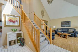 Photo 18: 4915 57 Avenue: Stony Plain House for sale : MLS®# E4247000
