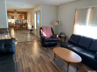 Photo 16: 310 Horace Street in Liberty: Residential for sale : MLS®# SK856953