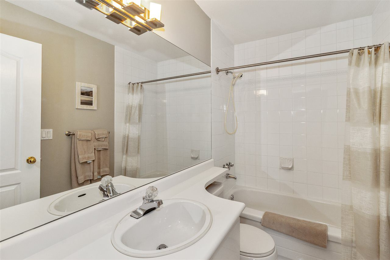 Photo 19: Photos: 337 E 5TH Street in North Vancouver: Lower Lonsdale 1/2 Duplex for sale : MLS®# R2544809