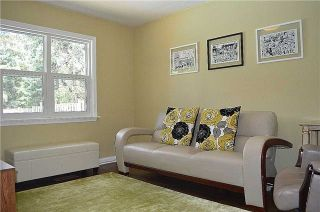 Photo 16: 177 Toynbee Trail in Toronto: Guildwood House (Bungalow) for sale (Toronto E08)  : MLS®# E3537918