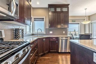 Photo 16: 18 MONTERRA Way in Rural Rocky View County: Rural Rocky View MD Detached for sale : MLS®# C4295784