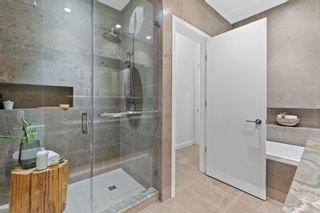 """Photo 28: 2403 125 E 14 Street in North Vancouver: Central Lonsdale Condo for sale in """"Centreview"""" : MLS®# R2595571"""