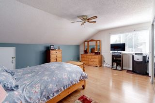 """Photo 11: 13 3397 HASTINGS Street in Port Coquitlam: Woodland Acres PQ Townhouse for sale in """"MAPLE CREEK"""" : MLS®# R2382703"""