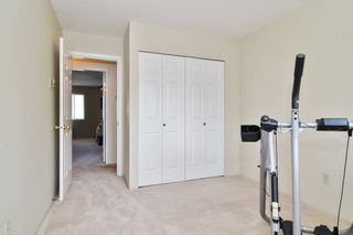 """Photo 18: 5 26727 30A Avenue in Langley: Aldergrove Langley Townhouse for sale in """"ASHLEY PARK"""" : MLS®# R2590805"""