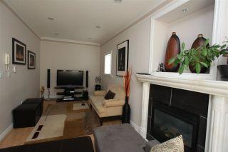 Photo 2: 5687 SPROTT Street in Burnaby: Central BN 1/2 Duplex for sale (Burnaby North)  : MLS®# R2573434