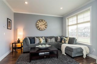 """Photo 8: 28 19525 73 Avenue in Surrey: Clayton Townhouse for sale in """"Up Town 2"""" (Cloverdale)  : MLS®# R2332916"""