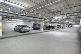 Photo 27: 202 69 Springborough Court SW in Calgary: Springbank Hill Apartment for sale : MLS®# A1123193